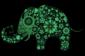 Obrázok používateľa sloniik